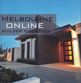 Melbourne On-line Builder Directory